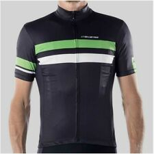 Bellwether Edge Men's Cycling Jersey