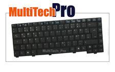 Orig. DE Tastatur f. Asus A6K A6KM A6Kt A6L A6M A6N A6Ne Series