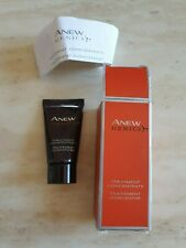 AVON ANEW GENICS TREATMENT CONCENTRATE NEW IN BOX 5ML