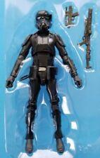 Figuras de acción Hasbro soldado sin embalaje