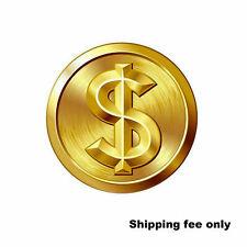 Дополнительная плата за почтовые сборы или дополнительная оплата за заказ