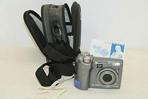 Olympus SP-320, 7.1 Megapixel Gray Digital Camera Zoom 8.0~24.0mm, 1:2.8-4.9