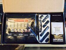 DigiTech BP355 Guitar Effect Pedal