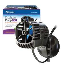 NEW!! AQUEON Circulation Pump 950 (Fresh/Salt Water)