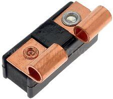 BWD CB6 Circuit Breaker - (Tubular)