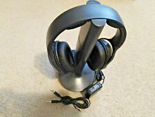 Sony WH-RF400 RF400 Wireless Home Theater Headphones With Rechargeable Batteries
