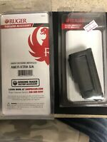 RUG AMERICAN BOLT ACTION MAG 223/300AAC 5RD MAG ONLY