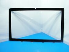 """iMac A1311 21.5"""" Mid 2011 MC309LL/A Genuine Glass Panel Front Cover 922-9795 """"A"""""""