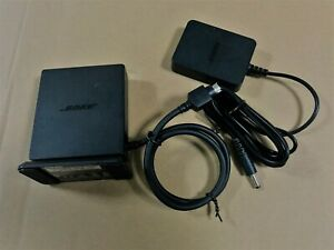 Bose SoundLink Bluetooth Adapter Wave Radio III IV Wave Music System III IV SH#