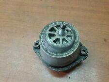 GENUINE PORSCHE CAYENNE 9P 4.5 V8 Engine Mount Motor Bracket Right 94837505001