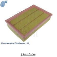 Air Filter for LAND ROVER FREELANDER 2.2 06-14 224DT TD FA SUV/4x4 Diesel ADL