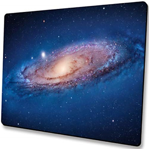 Shalysong Custom Gaming Mouse pad Personalized Design Non-Slip Rubber Mousepad