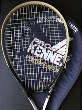 Pro Kennex Titanium Matrix - Oversize Ultralight - Ascent Tennis Racket & Cover