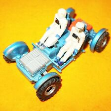 VINTAGE 1972 70s DINKY 355 LUNAR ROVING SPACE VEHICLE COMPLETE RARE