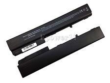 10.8V Battery for HP Compaq nx7300 nx7400 nx8200 nx8220 nx8420 HSTNN-0B06