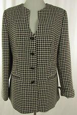 Damen Vintage-Jacken & -Mäntel aus Polyester