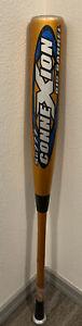 Easton BT7-Z SC777 Connexion Big Barrel Z Core 33/30oz Baseball Bat -3