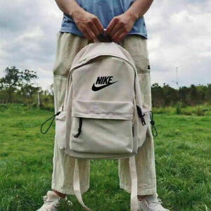 Kids GIRLS BOYS Rucksack Bag Sportswear Gym Travel School Trip Case WORK BAG UK