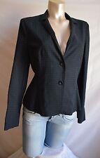 Susan Bristol eleganter Jacke Blazer 10 36 S Zustand