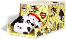 🚛Fast Shipping! {New} Pound Puppies Newborn White Authentic 80's Reproduction