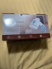 Travel Folding Garment Steamer New