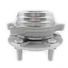 OE New Front Left Wheel Hub Bearing Assembly for Nissan Murano Quest  with 5 Lug