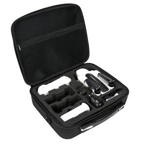 EVE Shockproof Portable Storage Box Shoulder Bag Handbag For Hubsan ZINO H117S