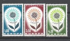 EUROPA 1964 Portugal neuf ** 1er choix