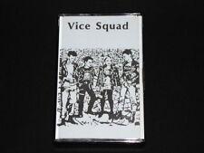 Album Rock Limited Edition Music Cassettes