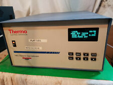 Thermo 146C Dynamic Gas Calibrator