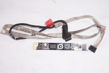 600166-001 Hp Webcam G42 G42-301NR presario cq42 presario cq62 G42-221BR