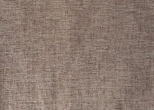 Upholstery Fabric - Celebration Citrine (25.7m)