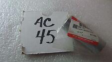 NEW ArticCat ATV #  3402-471 Desc SPACER, MOVABLE DRIVE 500CC AUTOMATIC 2000-09