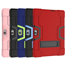 Case for Vankyo MatrixPad S30 10 Inch Hybrid Shockproof Rugged Hard Armor
