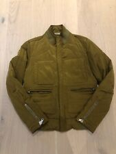 mens dolce gabbana jacket