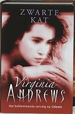 Zwarte Kat by Virginia Andrews