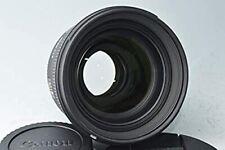 Excellent+++ SIGMA 50mm F1.4 1:1.4 EX DG HSM AF Lens for Canon EF MOUNT  218