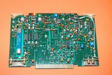 Rockwell Collins HF-8050 , 851s-1 Channel B IF Module A7 p/n 642-3118-002-NOS