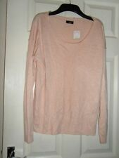 F&F Viscose Long Sleeve Women's Jumpers & Cardigans