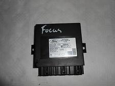 Wegfahrsperrensteuergerät Ford Focus Bj.1999-2001 5WK47230B98AG15K600DB