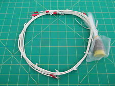 P/N 362667-3, NSN 6150-00-628-5772, LEAD ASSEMBLY, ELECTRICAL
