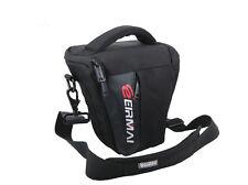 shoulder SLR Camera Bag Case SS02 For NIKON D7000 D5100 D3100 D80 D70 D5000 D90