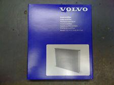 Volvo Pollen Filter S60 S80 V70 XC90