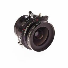 Schneider Apo-Digitar XL 47 mm F 5.6 Medium or Large Format Camera Lens