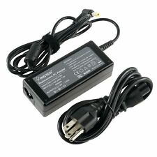 Laptop Power Adapters for Acer