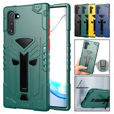 For Samsung S20 S10 A20e A81 A71 A51 M80s M60s A70 A50 A40 A10 Note10 Stand Case