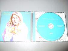 Meghan Trainor - Title (Bonus Tracks)(CD) 15 Tracks - Nr Mint - Fast Postage