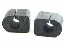For 1958-1966 Ford Thunderbird Sway Bar Bushing Kit Front To Frame 55887RP 1959