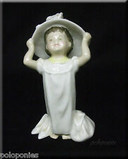 Royal Doulton Make Believe Figurine Hn2224 - Retired 1988