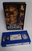 VHS VIDEO - Stir Of Echoes Ex Rental Big Box Tape VHS Cert 15 1999 Kevin Bacon